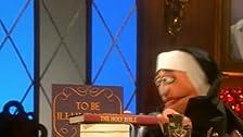 Episode dated 21 September 2004