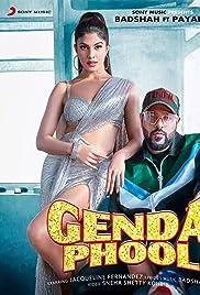 Badshah & Payal Dev: Genda Phool