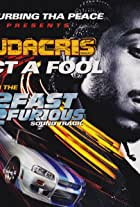 Ludacris: Act a Fool