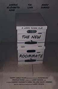 iphone movie downloads adult The New Roommate [640x960]