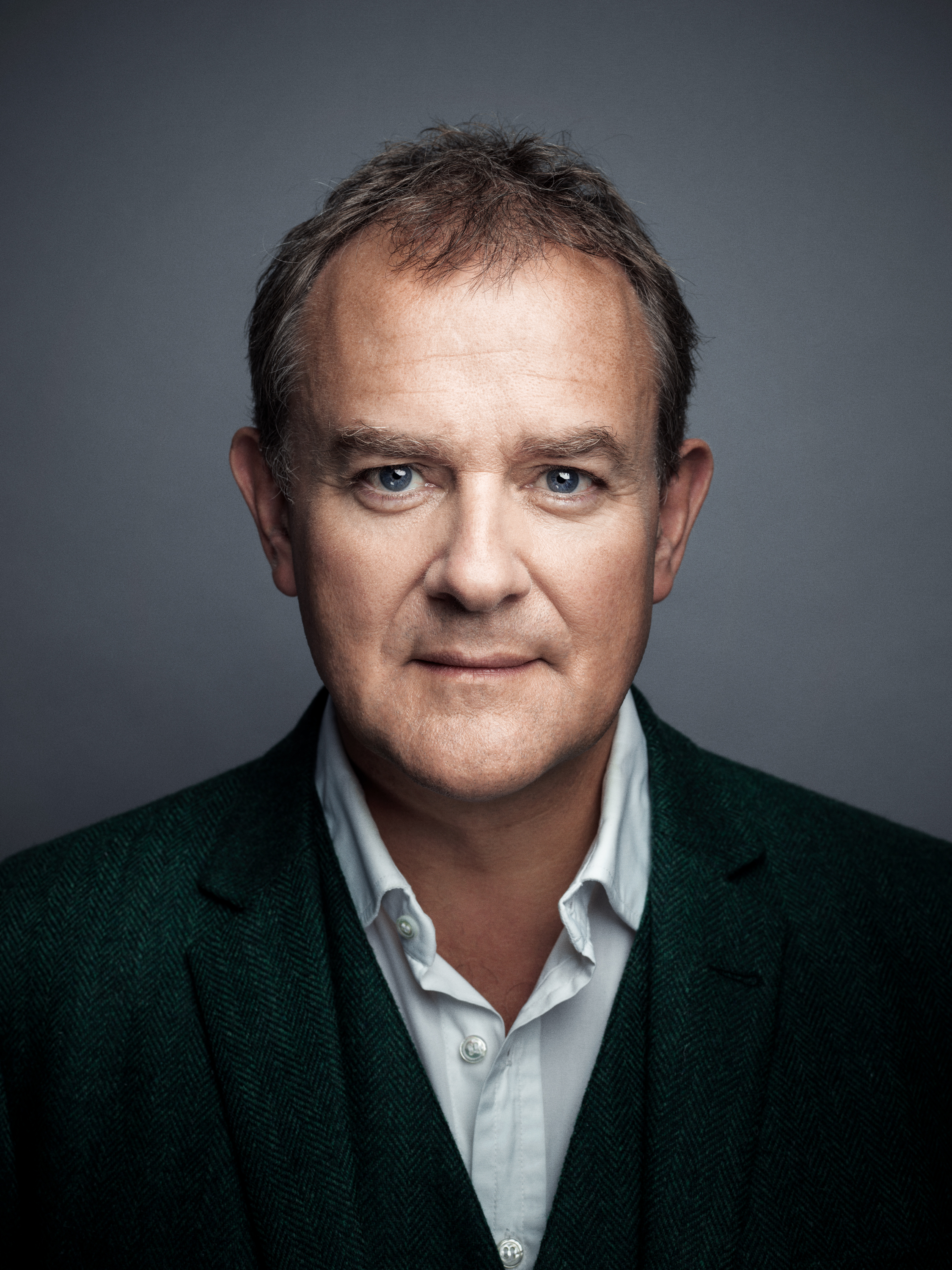 Hugh Bonneville (born 1963)