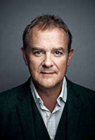 Primary photo for Hugh Bonneville