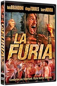 The Fury movie hindi free download