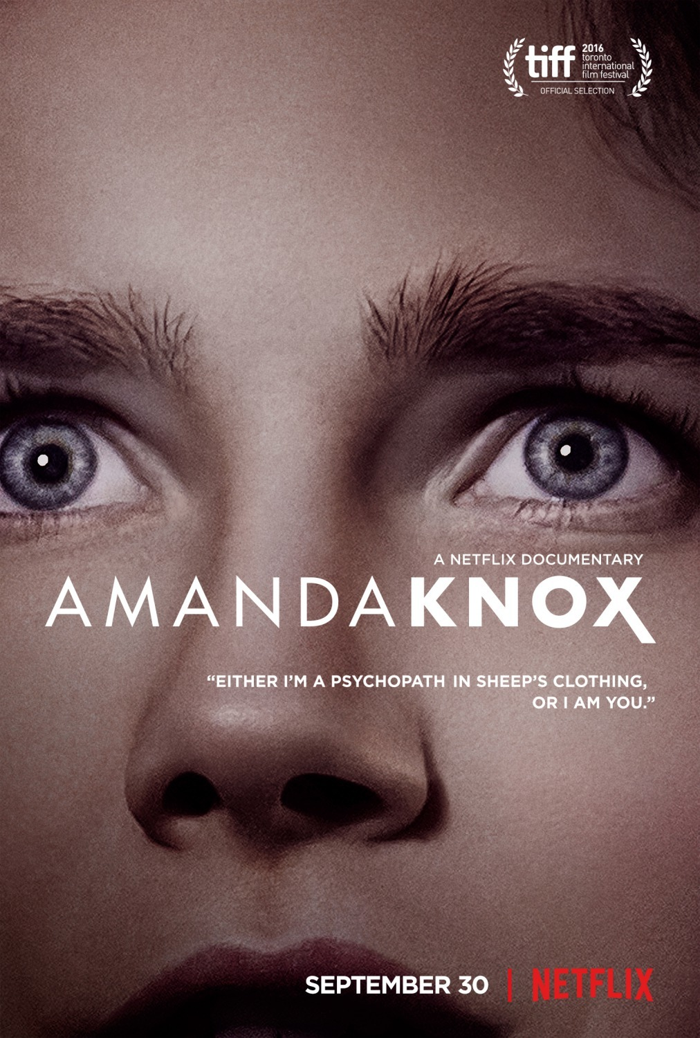 Amanda knox movie online watch picture