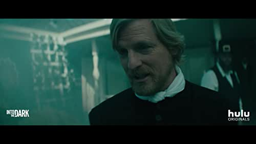 Pilgrim - Official Trailer