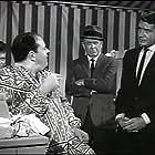 Jack Weston in Burke's Law (1963)