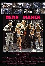 Dead Maker