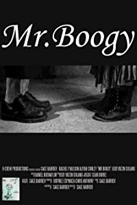 Movie full hd download Mr. Boogy by [hd1080p]