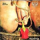 DVD Cover Reise nach Agatis