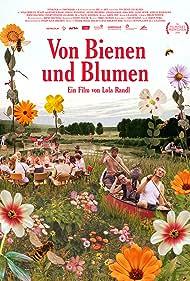 Von Bienen und Blumen (2018)