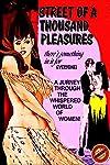 Street of a Thousand Pleasures (1972)