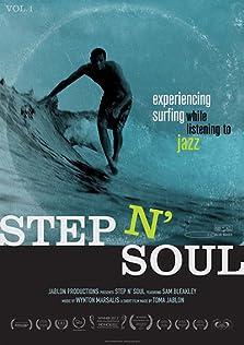 Step N' Soul (2013)