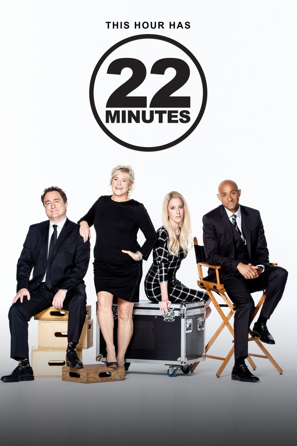This.Hour.Has.22.Minutes.S27E04.WEBRip.x264-CookieMonster