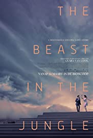The Beast in the Jungle (2019) 720p download