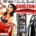 Emily Booth's GoreZone Magazine Movie Massacre (2010)
