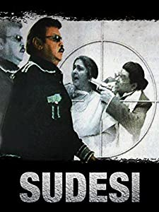 Sudesi full movie in hindi 1080p download