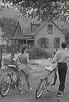The Hardy Boys: The Mystery of the Ghost Farm