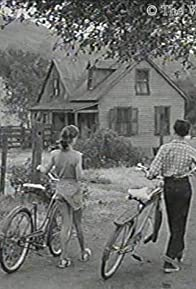 Primary photo for The Hardy Boys: The Mystery of the Ghost Farm