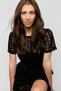 Jessica Koloian Picture