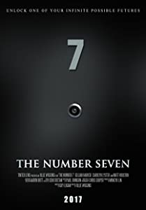 Adult download ipod movie The Number 7 [720pixels]