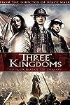 Three Kingdoms (2008)