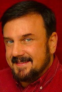 Ward Edmondson Picture