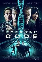 Eternal Code