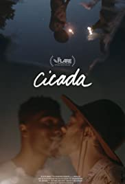 Cicada (2020) Poster - Movie Forum, Cast, Reviews