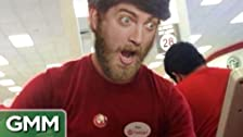 Fast Checkout Line Tricks