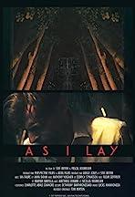 As I Lay