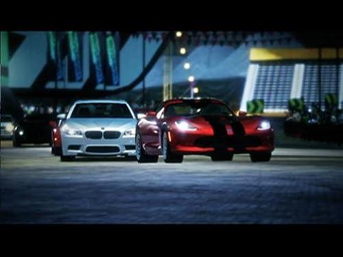 Forza Horizon (VG)