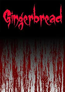 Gingerbread full movie in hindi free download mp4