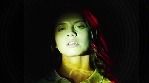 Control Z: Season 2 Teaser (Latin America Market)