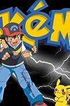 Netflix developing live-action Pokemon series