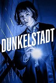 Dunkelstadt Poster