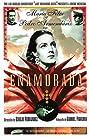 Enamorada (1946) Poster