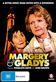 Margery and Gladys (2003) Poster - Movie Forum, Cast, Reviews