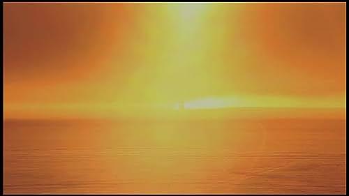 Teaser Trailer for The Gunrunner Billy Kane Sci Fi Pilot. (2 minutes)