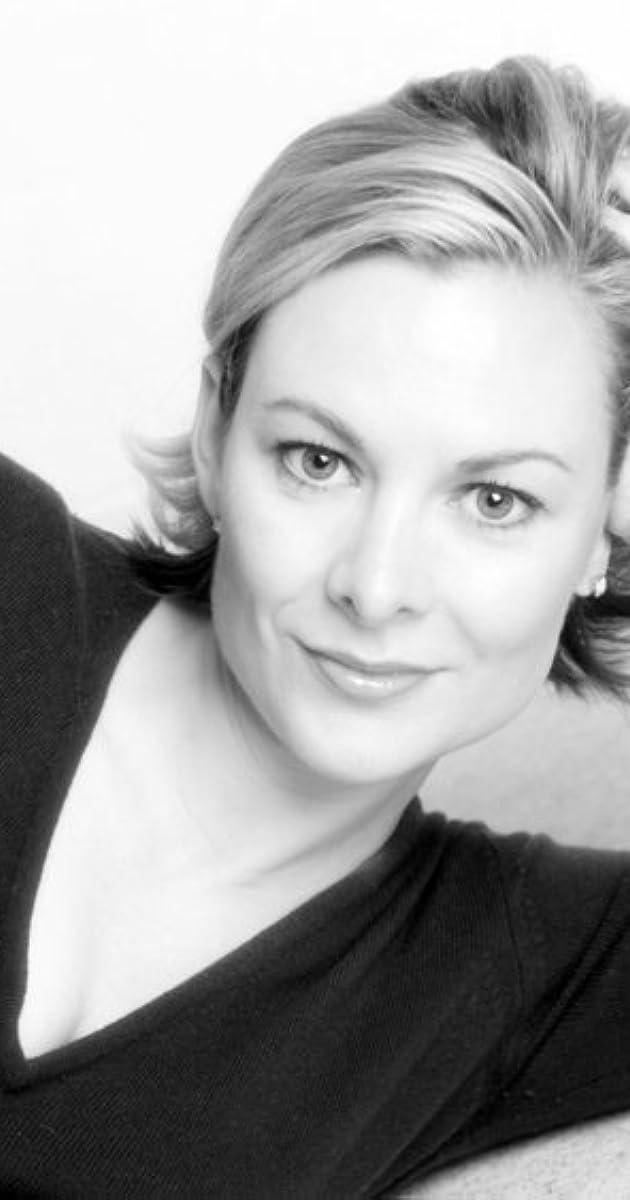 Sara Stewart
