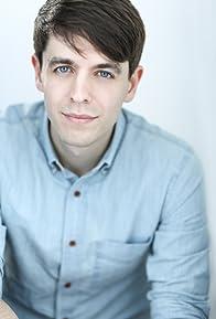 Primary photo for Adam Beauchesne