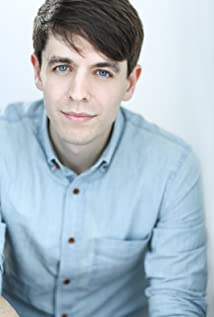 Adam Beauchesne Picture