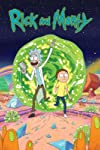 'Rick and Morty' Scores 70-Episode Order at Adult Swim