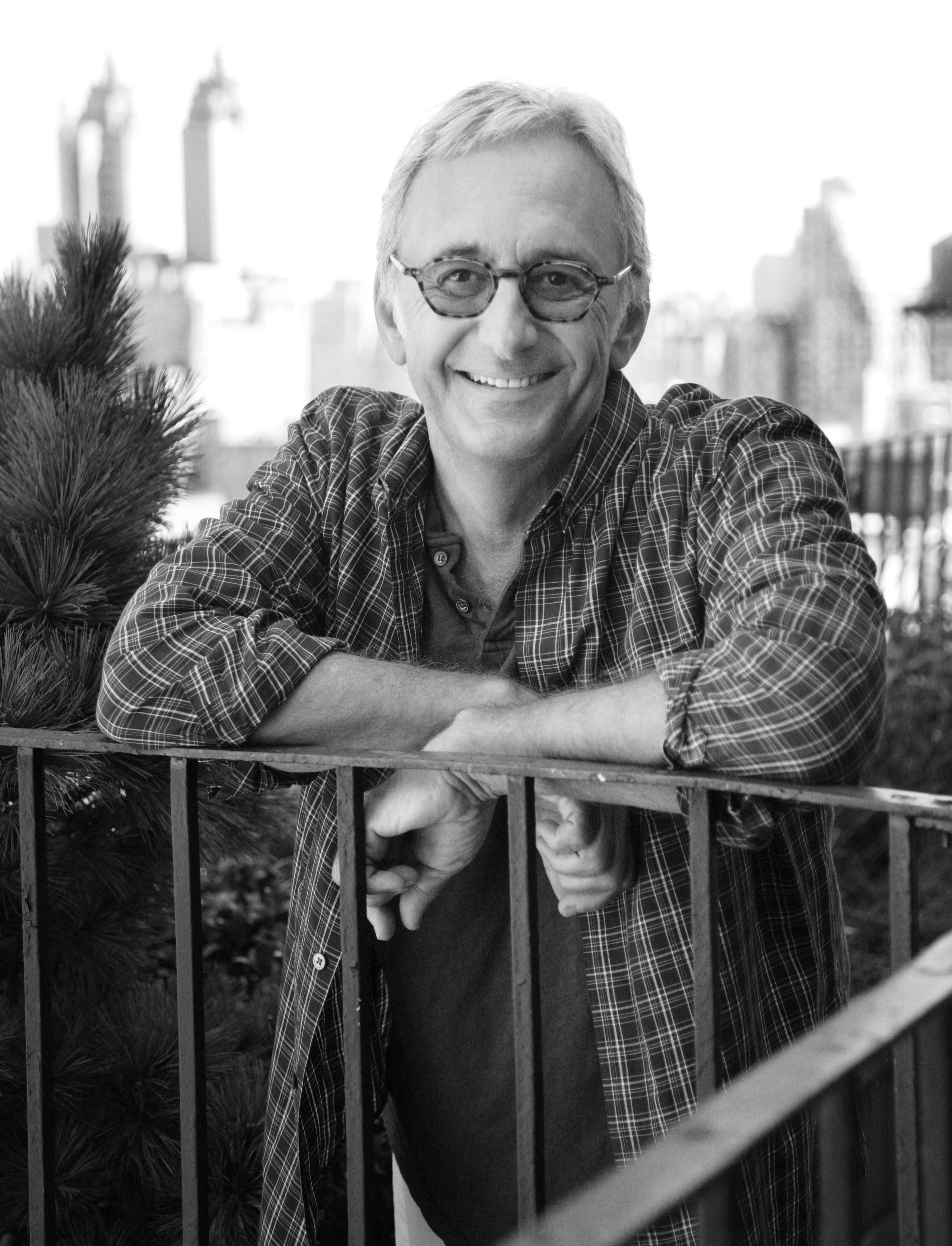 Fred Berner - IMDb