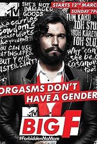 MTV Big F (2015)