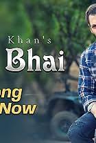 Salman Khan: Bhai Bhai