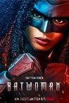 'Batwoman 2×03: Bat Girl Magic' Review