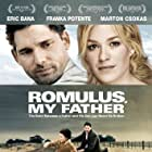 Romulus, My Father (2007)