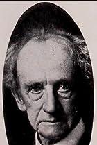 W. Chrystie Miller