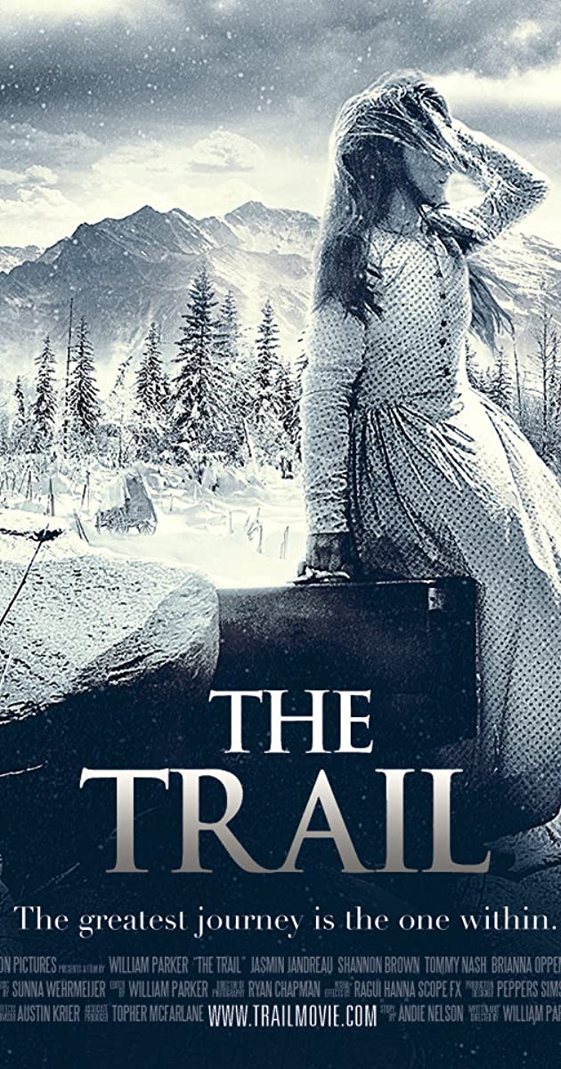The Trail (2013) Subtitles