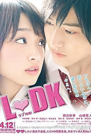 L.DK Poster